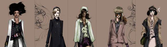 cropped-fashion-illustration-by-matthew-lee-03.jpg